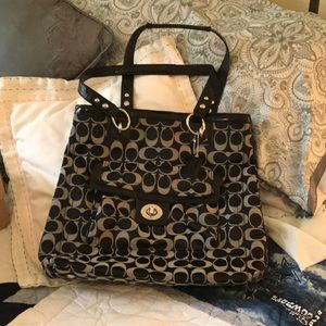 Bag/tote